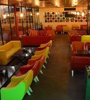 3Cherryz Sky Lounge & Cafe