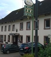 Landgasthof Rauland