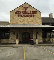 Heitmiller Family Steakhouse