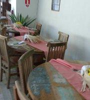 Restaurante Cana Do Reino