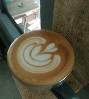 Utani Coffee