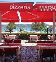 Pizzeria Restaurant Marko
