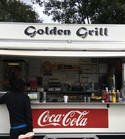 The Golden Grill