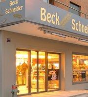 Café Schneider