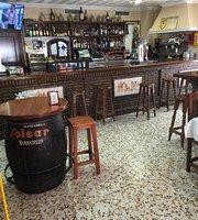 Bar Rocio