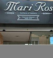 Pasteleria Mari Rosi
