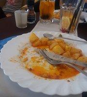 Hiemer Café