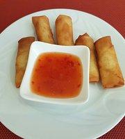 Bistro Hanoi