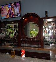 Las Bovedas Restaurante Bar