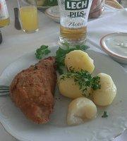 Wiedenska Restauracja