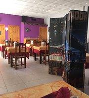 Restaurante Los Vinedos