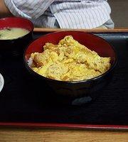 Onodera Restaurant
