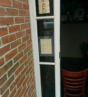 Sweet Thyme Bakery