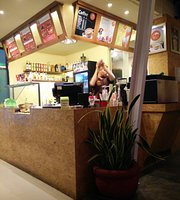 The Daily Kafe dan Resto