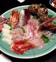 Fugu Restaurant Gosakuso