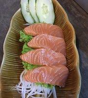 Japanese Restaurant UMA