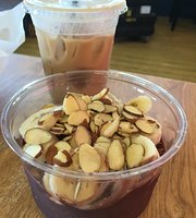 Baja Coffee Co
