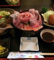 Osakana Dining Hiro