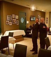 Graal Restaurant