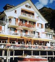 Restaurant Hotel Schwert