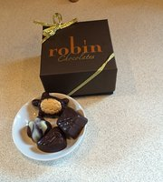 Robin Chocolates