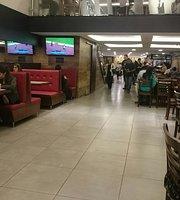 Chiktal Restaurante