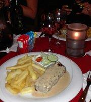 Celia Steak House