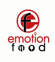 Emotionfood