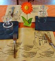 Il Buongustaio - Cucina Casalinga