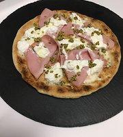 Pizzeria Gran Varignano