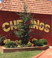 Chelinos Mexican Restaurant