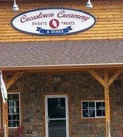 Crosstown Creamery & Diner