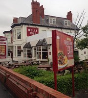 Belle Vue Public House