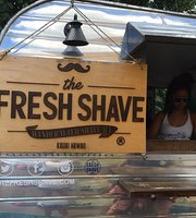 Shave Ice Shack