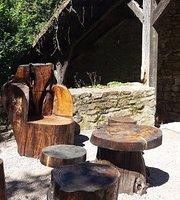 La Taverne de Montbrun