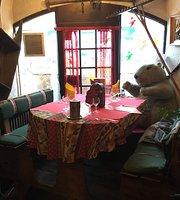 Restaurant le Rustique