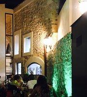 Sa Fonda Restaurant