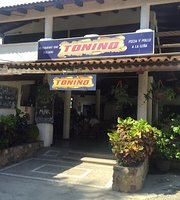 Restaurante Toninos