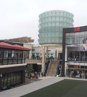 especificación coreano Oblongo  Jockey Plaza (Lima) - 2021 All You Need to Know BEFORE You Go (with Photos)  - Tripadvisor