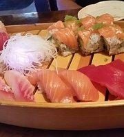 Tokyo Japanese Steak House & Sushi Bar