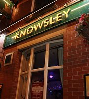 The Knowsley Pub