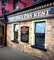 Angler's Rest