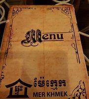 Mer Khmek Restaurant