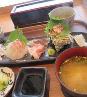 Hirado Seto Ichiba Reataurant