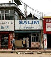 Salim Hotel