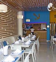 Restaurante Donde Chucho