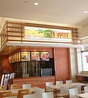 Thali Spice Mitoyo