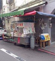 Tiantian Mantou