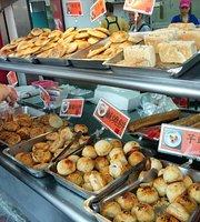 Guo Mao Lai Lai Soy Milk Shop