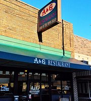 A and G Steakhouse